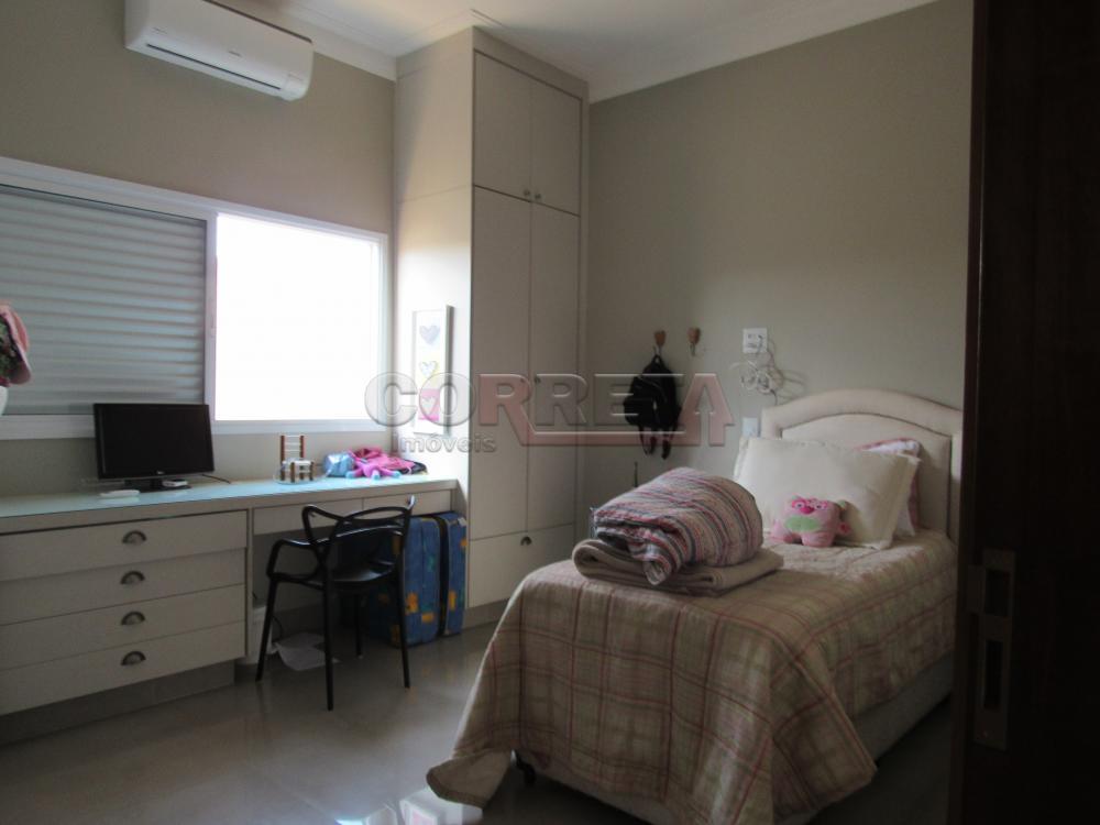 Comprar Casa / Condomínio em Araçatuba apenas R$ 1.200.000,00 - Foto 11