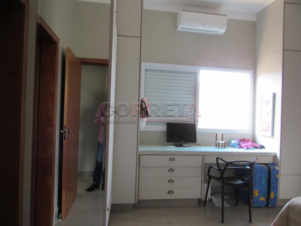 Comprar Casa / Condomínio em Araçatuba apenas R$ 1.200.000,00 - Foto 12