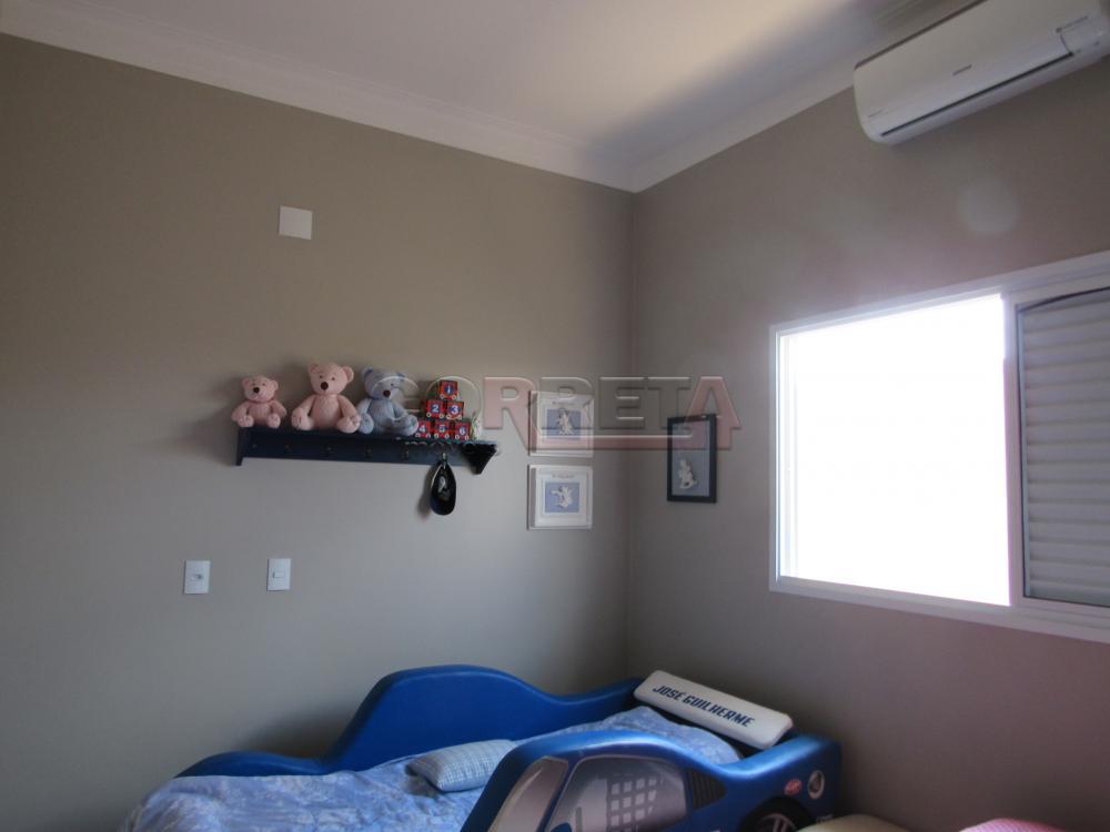 Comprar Casa / Condomínio em Araçatuba apenas R$ 1.200.000,00 - Foto 14
