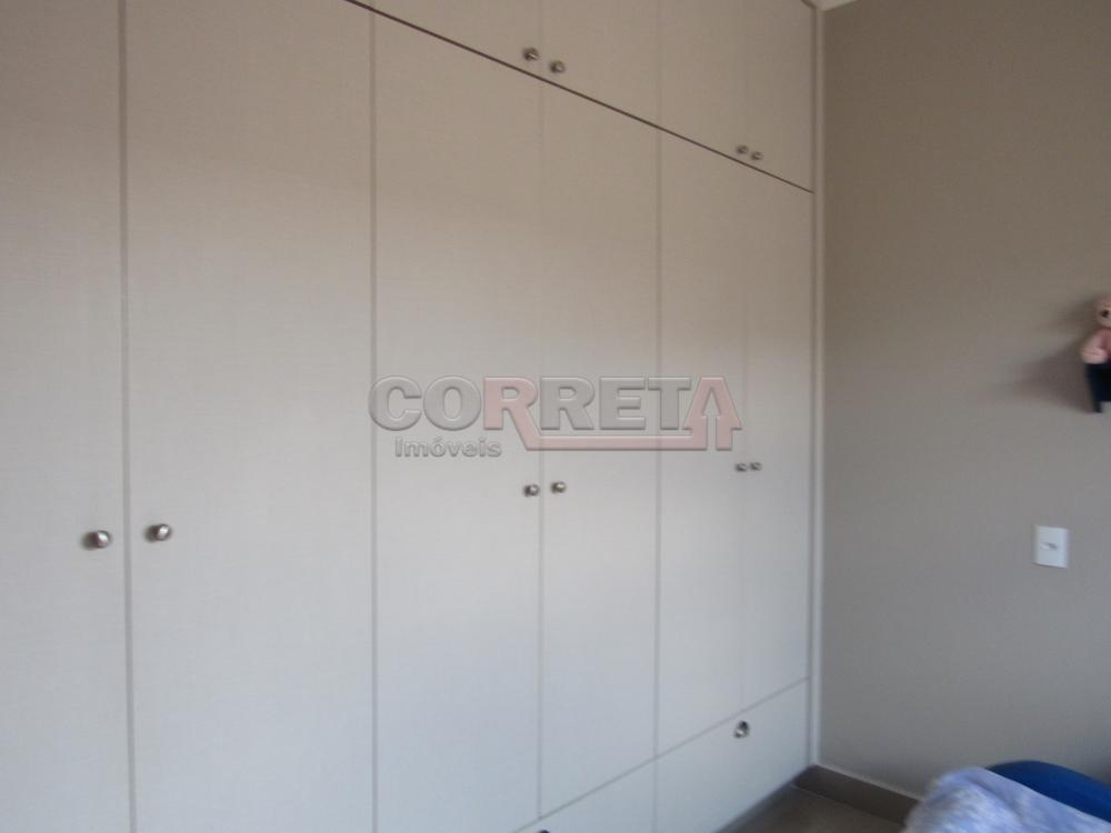 Comprar Casa / Condomínio em Araçatuba apenas R$ 1.200.000,00 - Foto 15