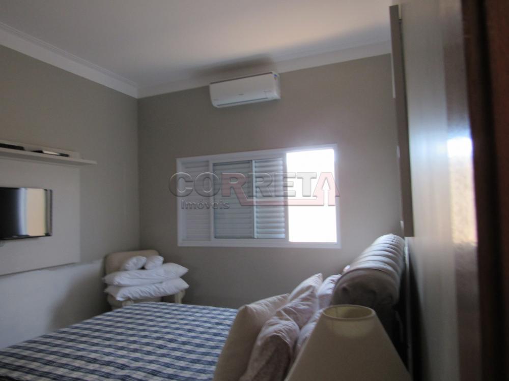 Comprar Casa / Condomínio em Araçatuba apenas R$ 1.200.000,00 - Foto 17