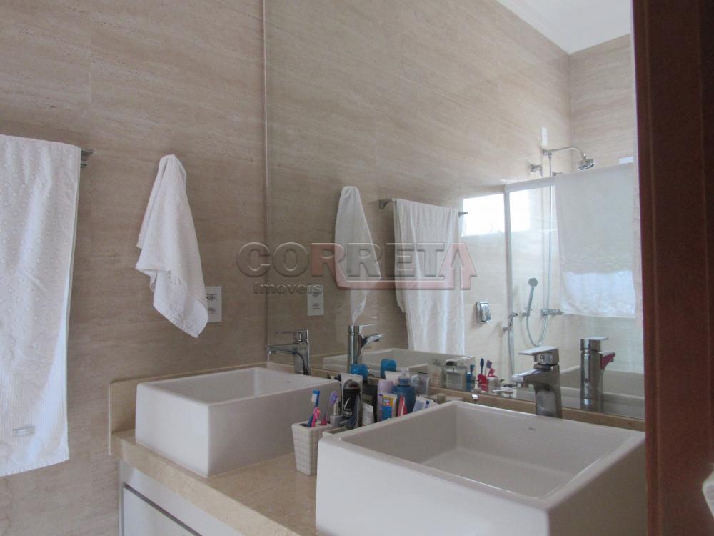 Comprar Casa / Condomínio em Araçatuba apenas R$ 1.200.000,00 - Foto 19