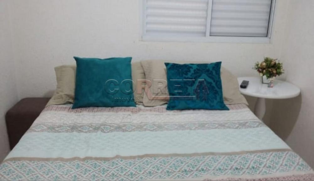 Comprar Casa / Condomínio em Araçatuba apenas R$ 110.000,00 - Foto 1