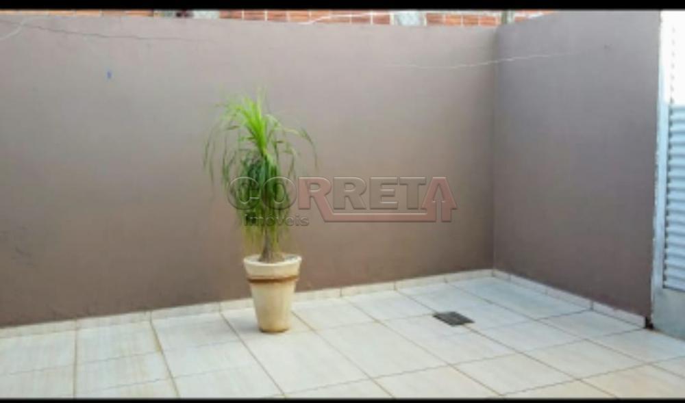 Comprar Casa / Condomínio em Araçatuba apenas R$ 110.000,00 - Foto 3
