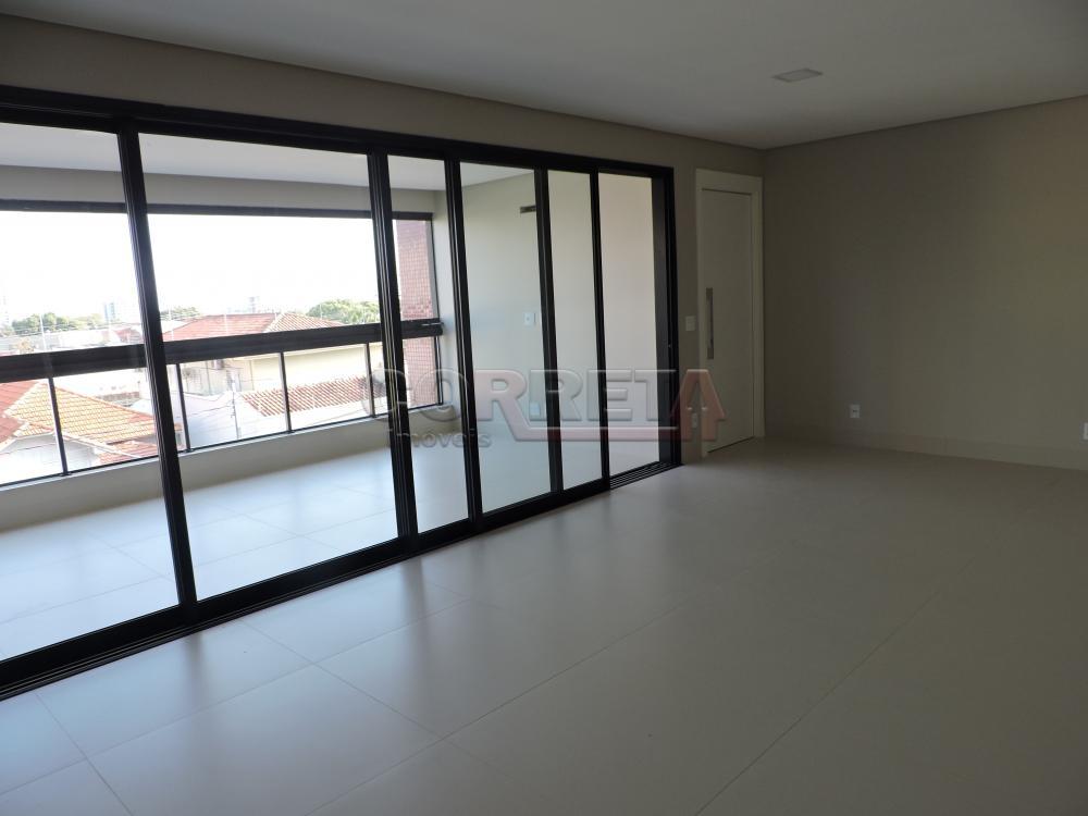 Aracatuba Apartamento Venda R$1.280.000,00 Condominio R$900,00 3 Dormitorios 3 Suites Area construida 204.00m2
