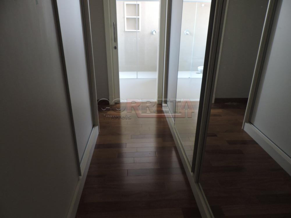 Alugar Apartamento / Padrão em Araçatuba apenas R$ 3.500,00 - Foto 9