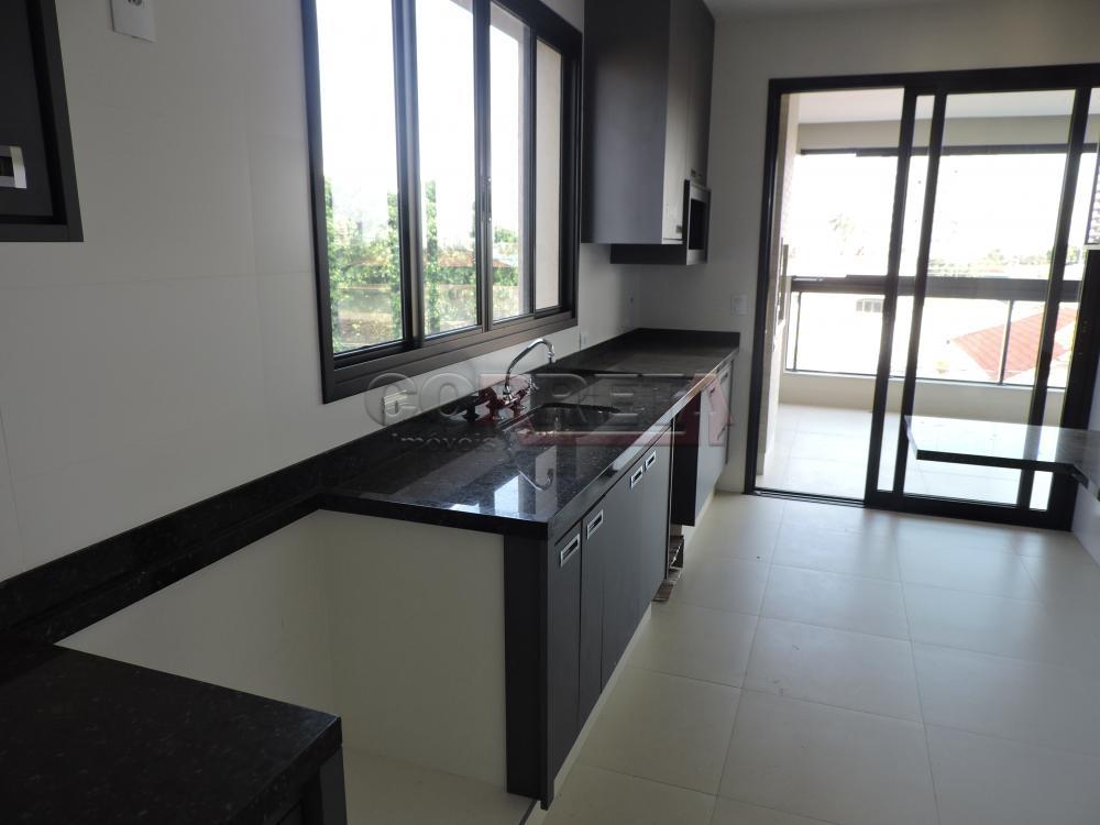Alugar Apartamento / Padrão em Araçatuba apenas R$ 3.500,00 - Foto 11
