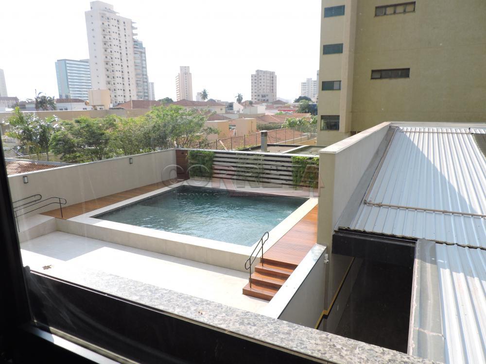 Alugar Apartamento / Padrão em Araçatuba apenas R$ 3.500,00 - Foto 18