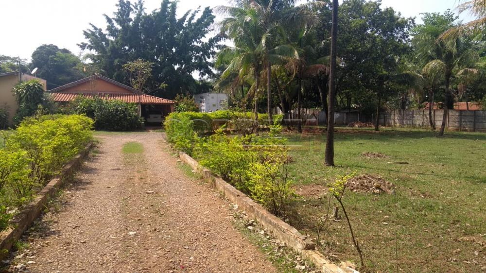 Comprar Rural / Chácara em Araçatuba apenas R$ 750.000,00 - Foto 9