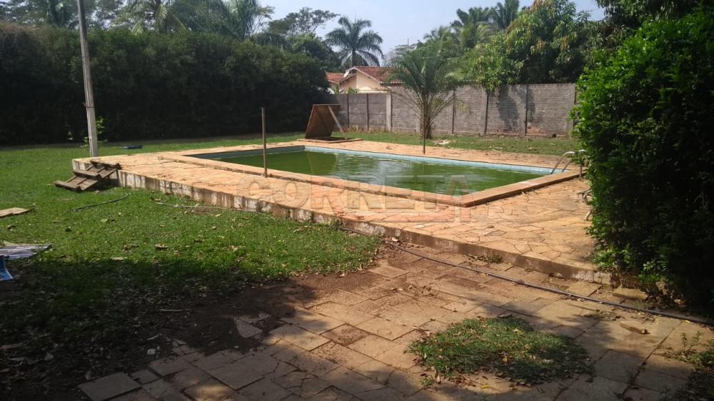 Comprar Rural / Chácara em Araçatuba apenas R$ 750.000,00 - Foto 12