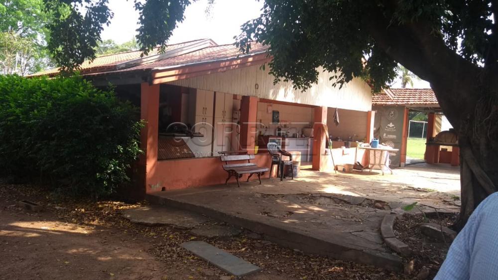 Comprar Rural / Chácara em Araçatuba apenas R$ 750.000,00 - Foto 14