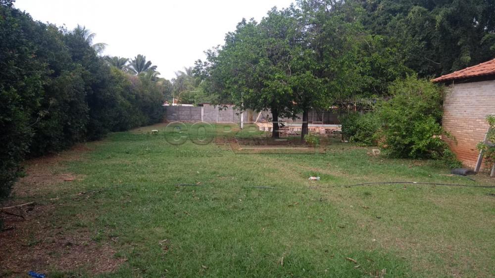 Comprar Rural / Chácara em Araçatuba apenas R$ 750.000,00 - Foto 17