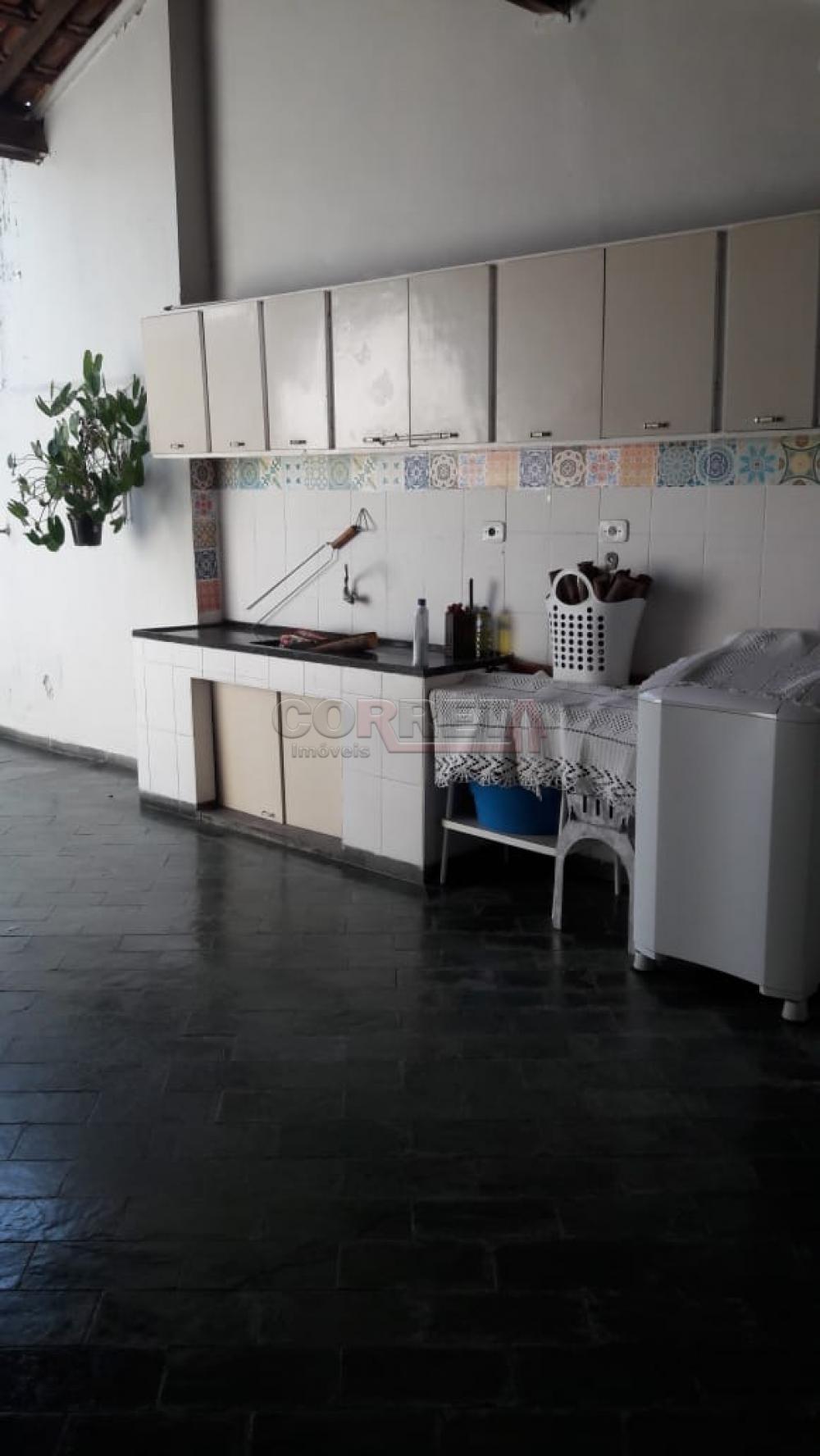 Comprar Casa / Residencial em Araçatuba R$ 320.000,00 - Foto 15
