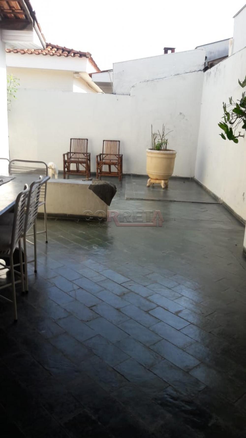 Comprar Casa / Residencial em Araçatuba R$ 320.000,00 - Foto 17