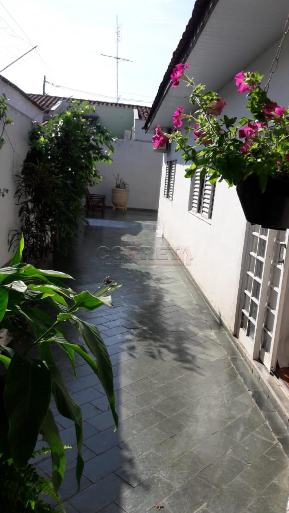 Comprar Casa / Residencial em Araçatuba R$ 320.000,00 - Foto 18