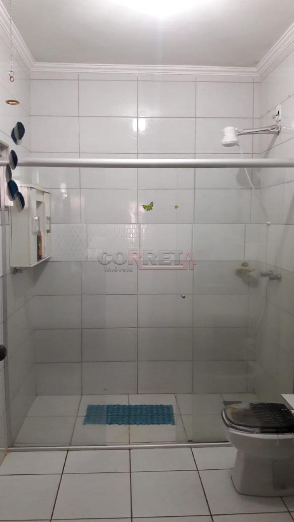 Comprar Casa / Residencial em Araçatuba R$ 320.000,00 - Foto 6