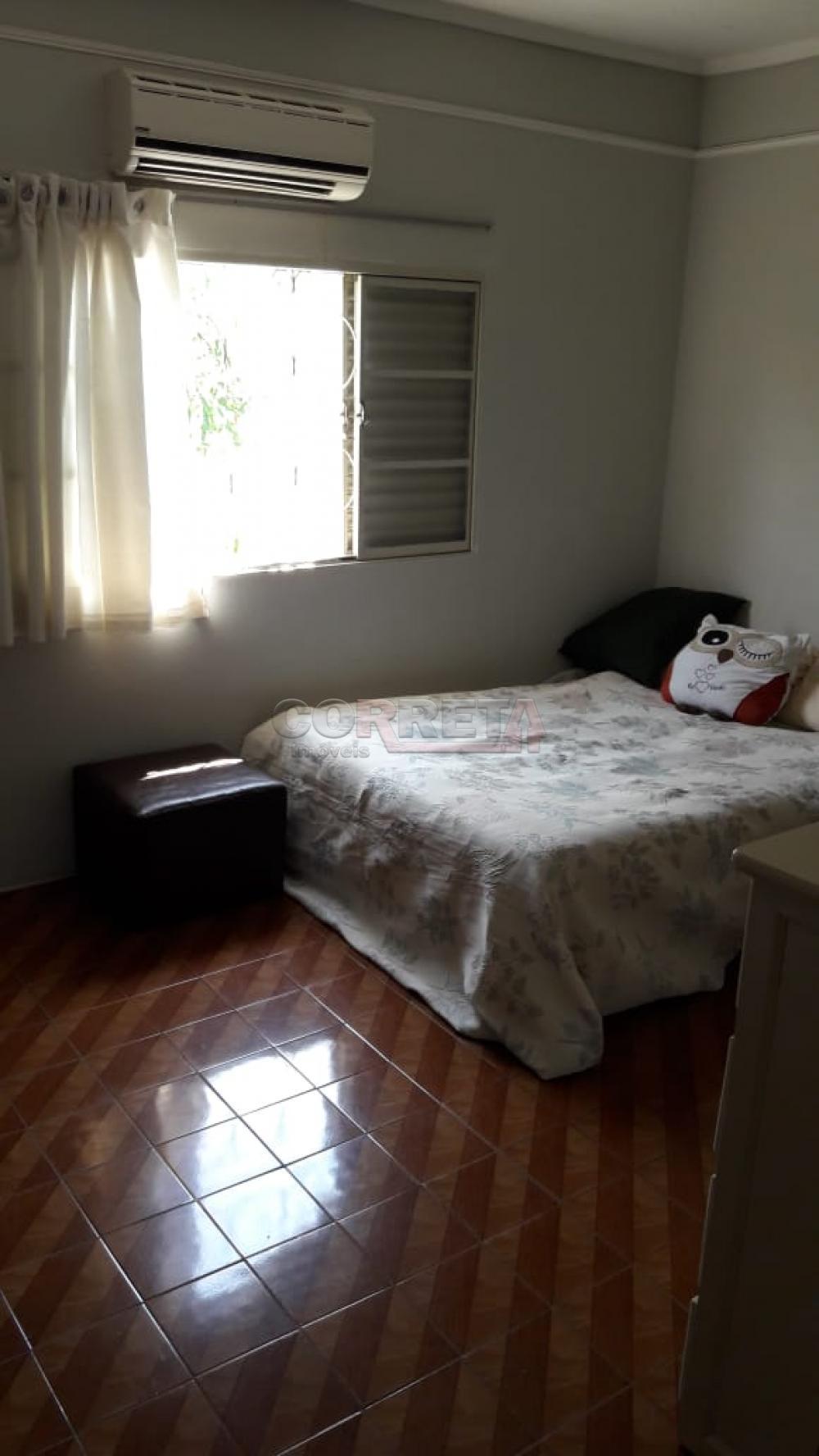 Comprar Casa / Residencial em Araçatuba R$ 320.000,00 - Foto 9