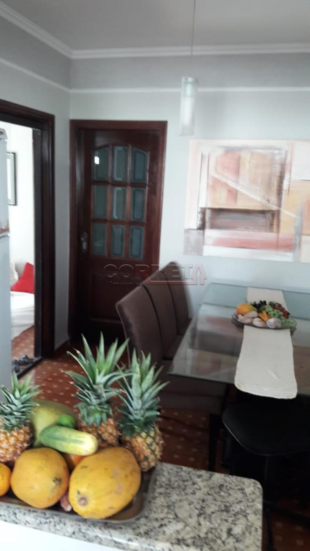 Comprar Casa / Residencial em Araçatuba R$ 320.000,00 - Foto 3