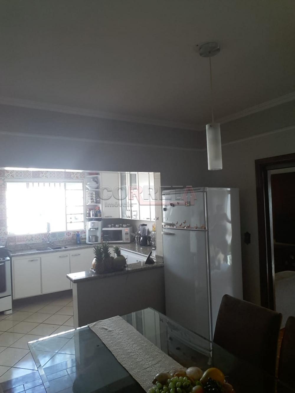 Comprar Casa / Residencial em Araçatuba R$ 320.000,00 - Foto 13