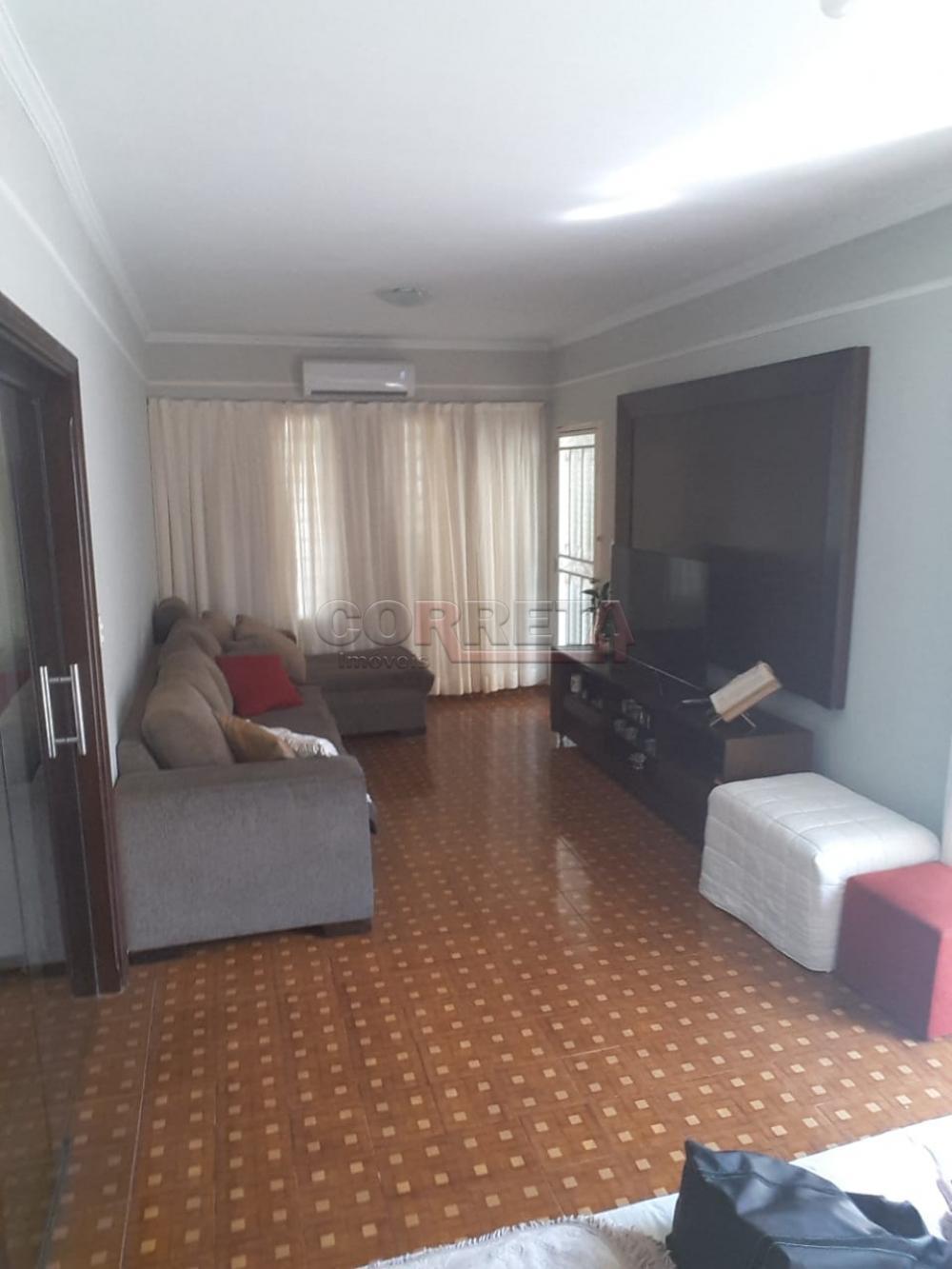 Comprar Casa / Residencial em Araçatuba R$ 320.000,00 - Foto 2