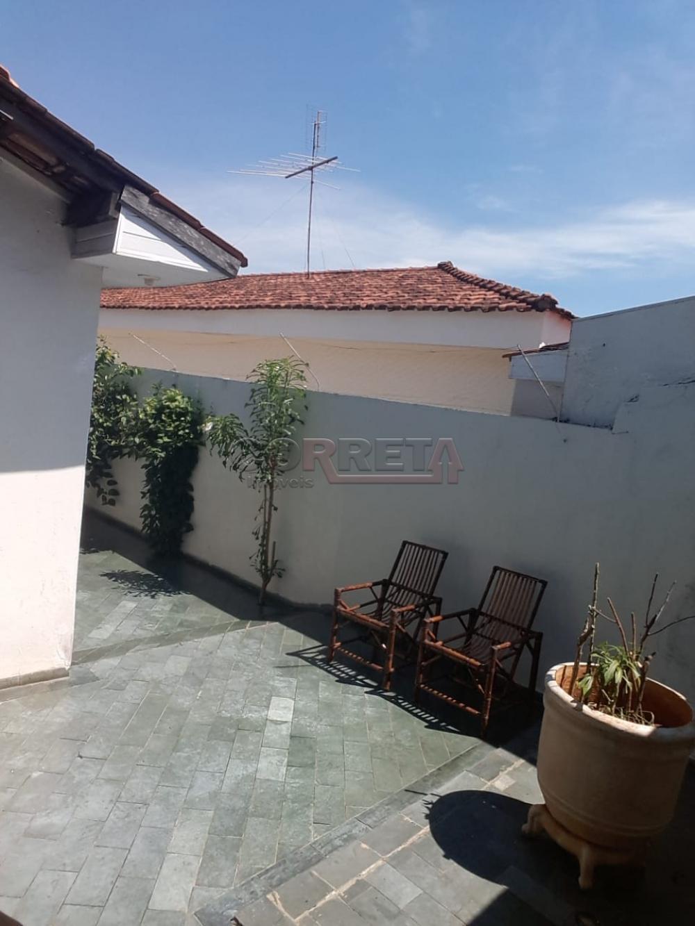 Comprar Casa / Residencial em Araçatuba R$ 320.000,00 - Foto 21