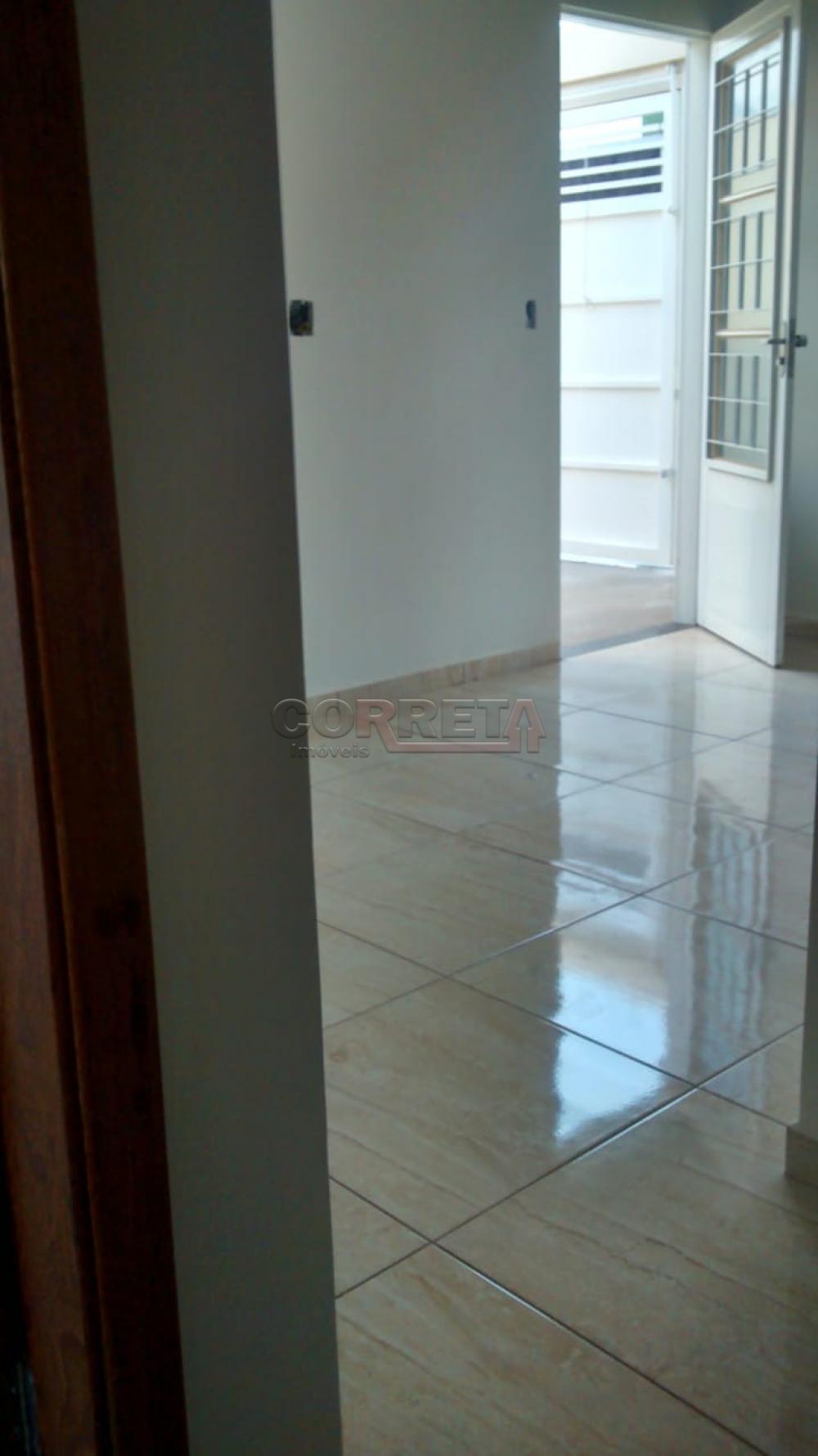 Comprar Casa / Residencial em Araçatuba apenas R$ 215.000,00 - Foto 3