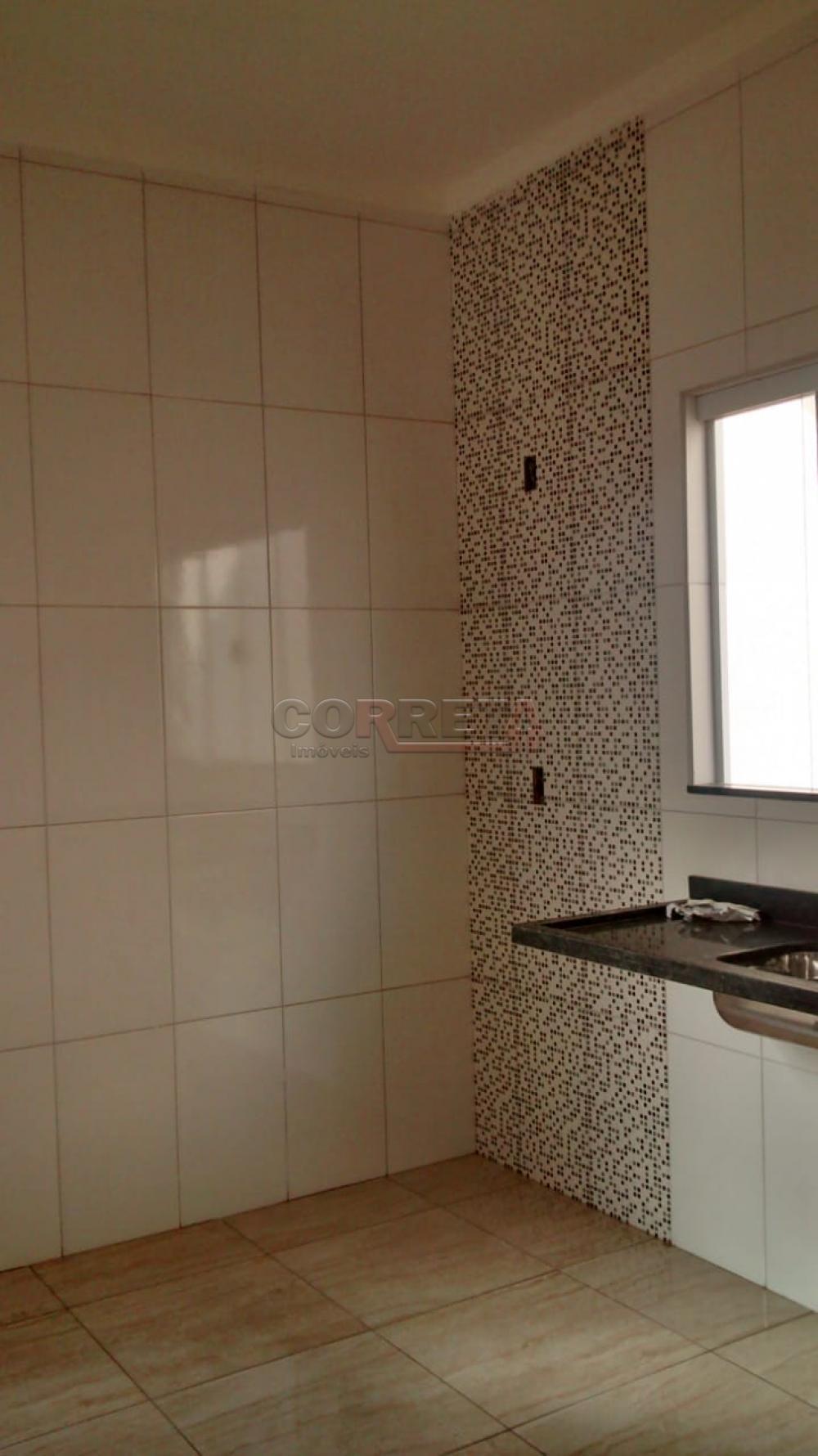 Comprar Casa / Residencial em Araçatuba apenas R$ 215.000,00 - Foto 12