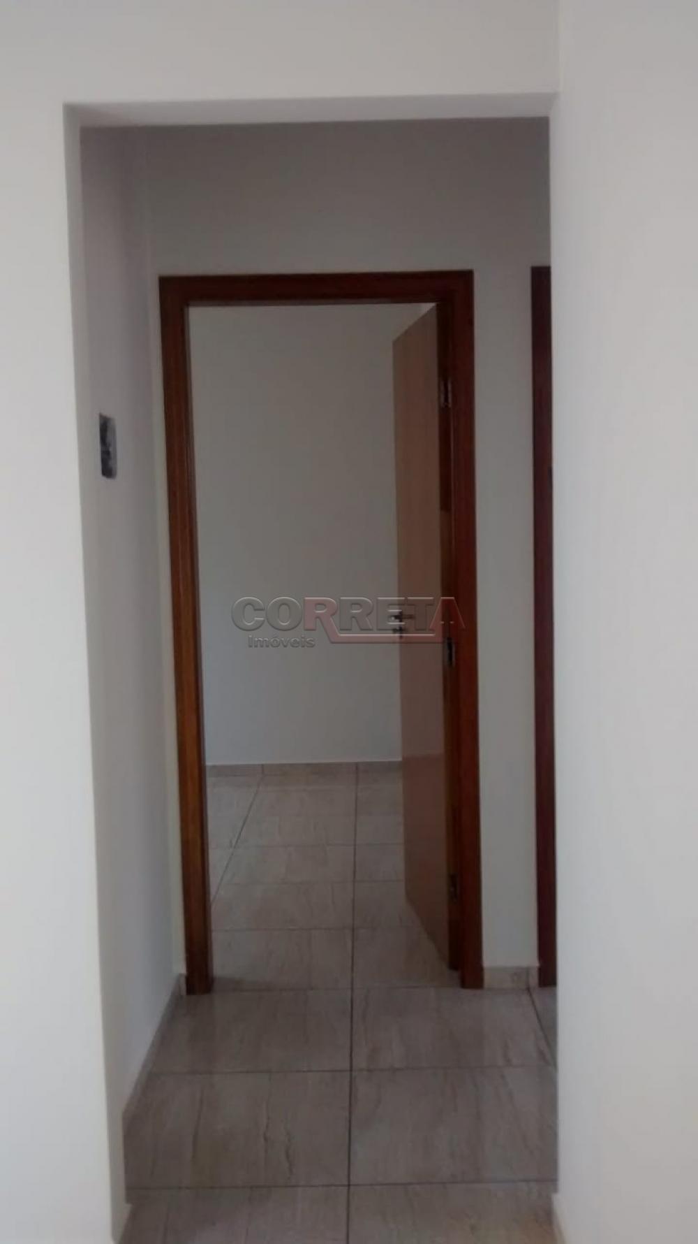 Comprar Casa / Residencial em Araçatuba apenas R$ 215.000,00 - Foto 9