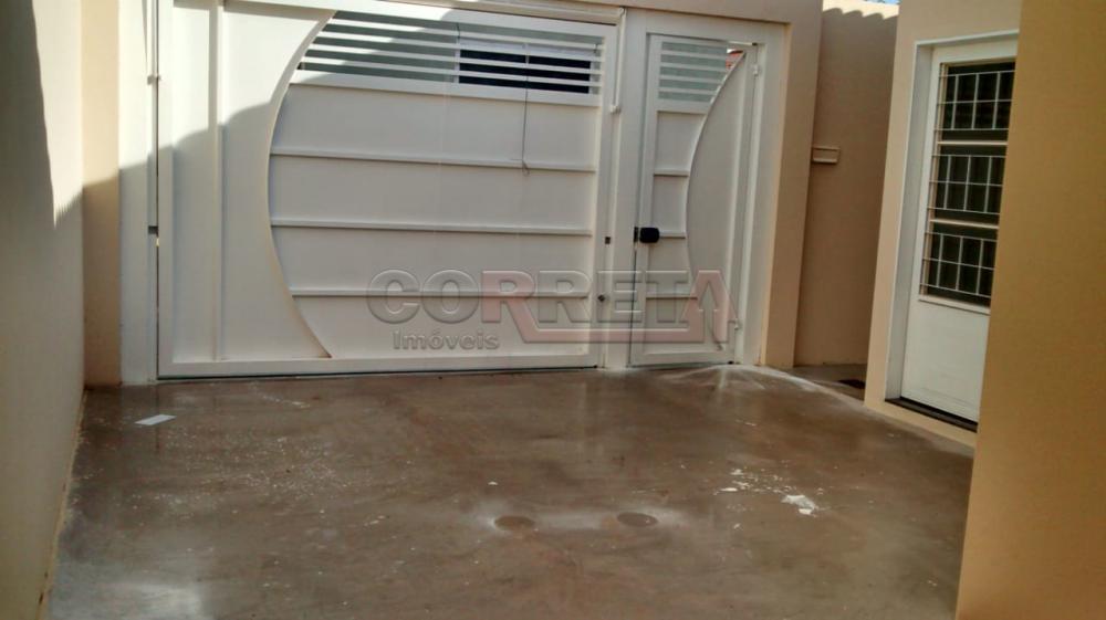 Comprar Casa / Residencial em Araçatuba apenas R$ 215.000,00 - Foto 19