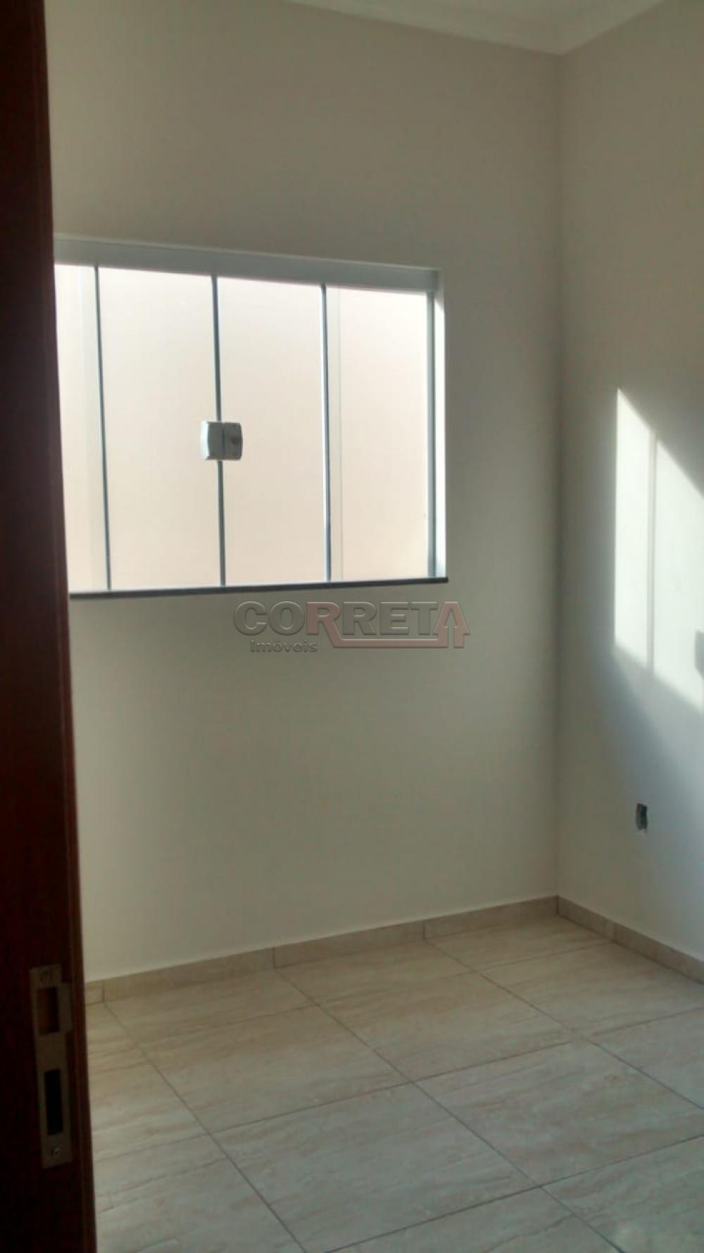 Comprar Casa / Residencial em Araçatuba apenas R$ 215.000,00 - Foto 4