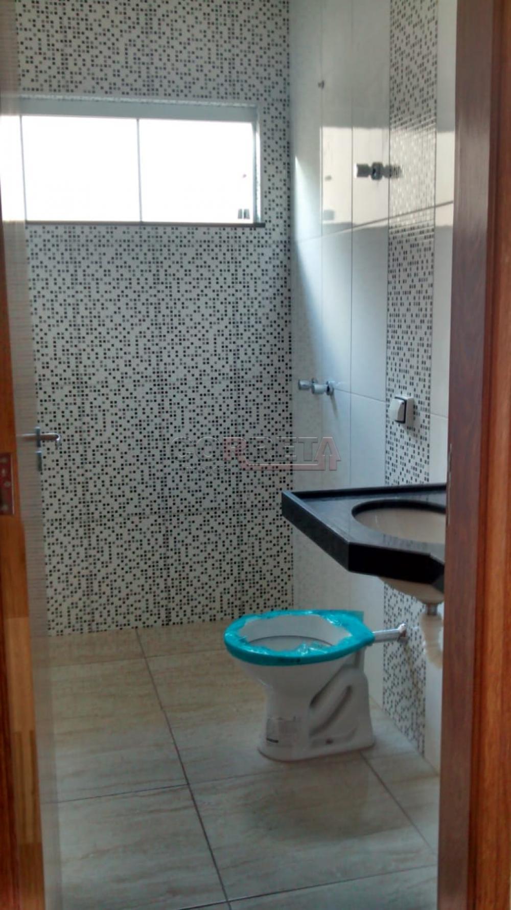Comprar Casa / Residencial em Araçatuba apenas R$ 215.000,00 - Foto 5