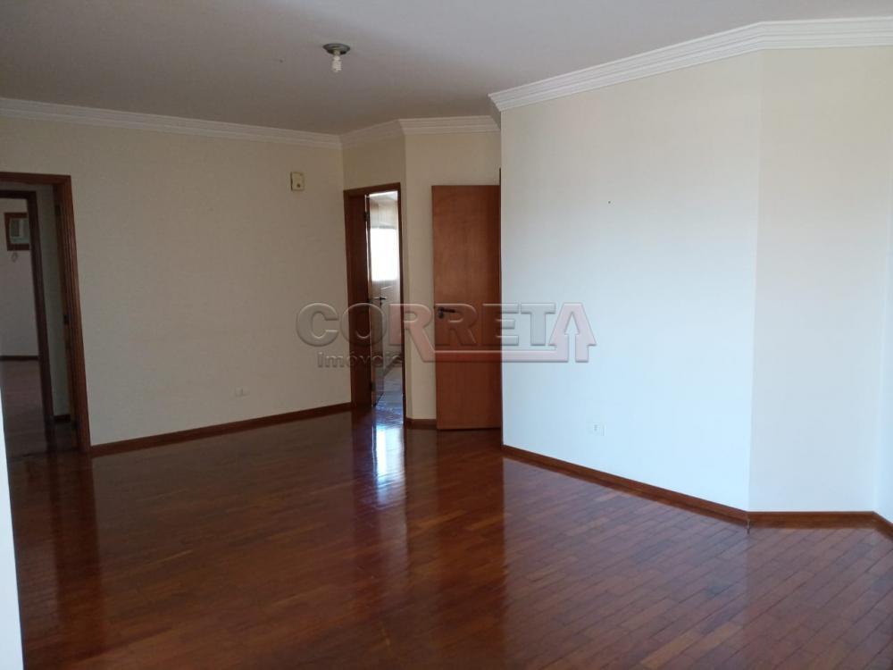 Comprar Apartamento / Padrão em Araçatuba R$ 420.000,00 - Foto 2