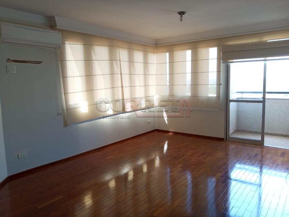 Comprar Apartamento / Padrão em Araçatuba R$ 420.000,00 - Foto 4