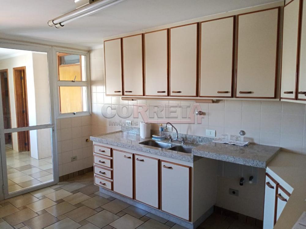 Comprar Apartamento / Padrão em Araçatuba R$ 420.000,00 - Foto 25
