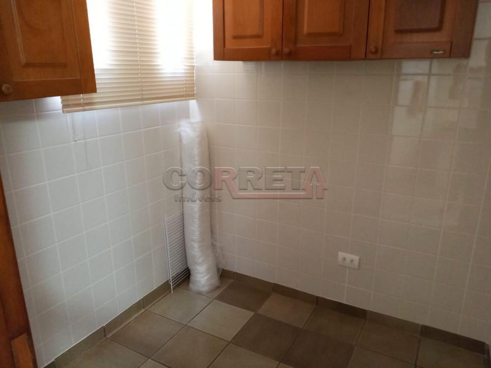Comprar Apartamento / Padrão em Araçatuba R$ 420.000,00 - Foto 23