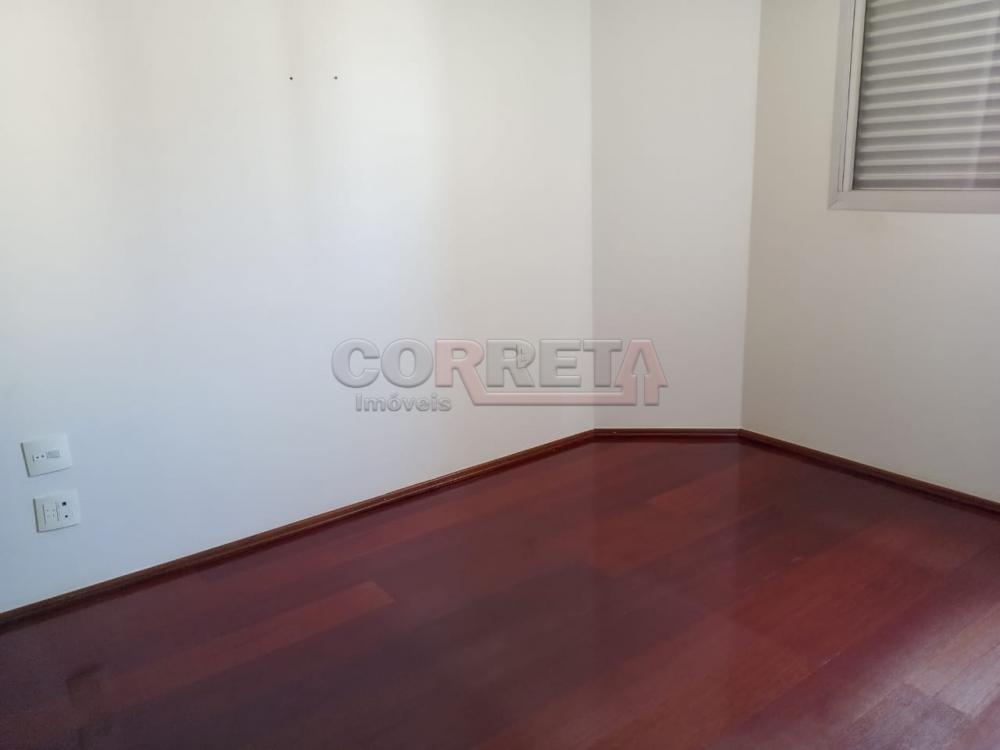 Comprar Apartamento / Padrão em Araçatuba R$ 420.000,00 - Foto 10