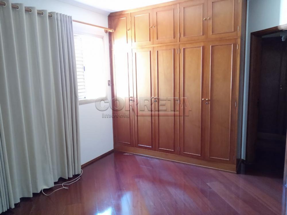 Comprar Apartamento / Padrão em Araçatuba R$ 420.000,00 - Foto 14