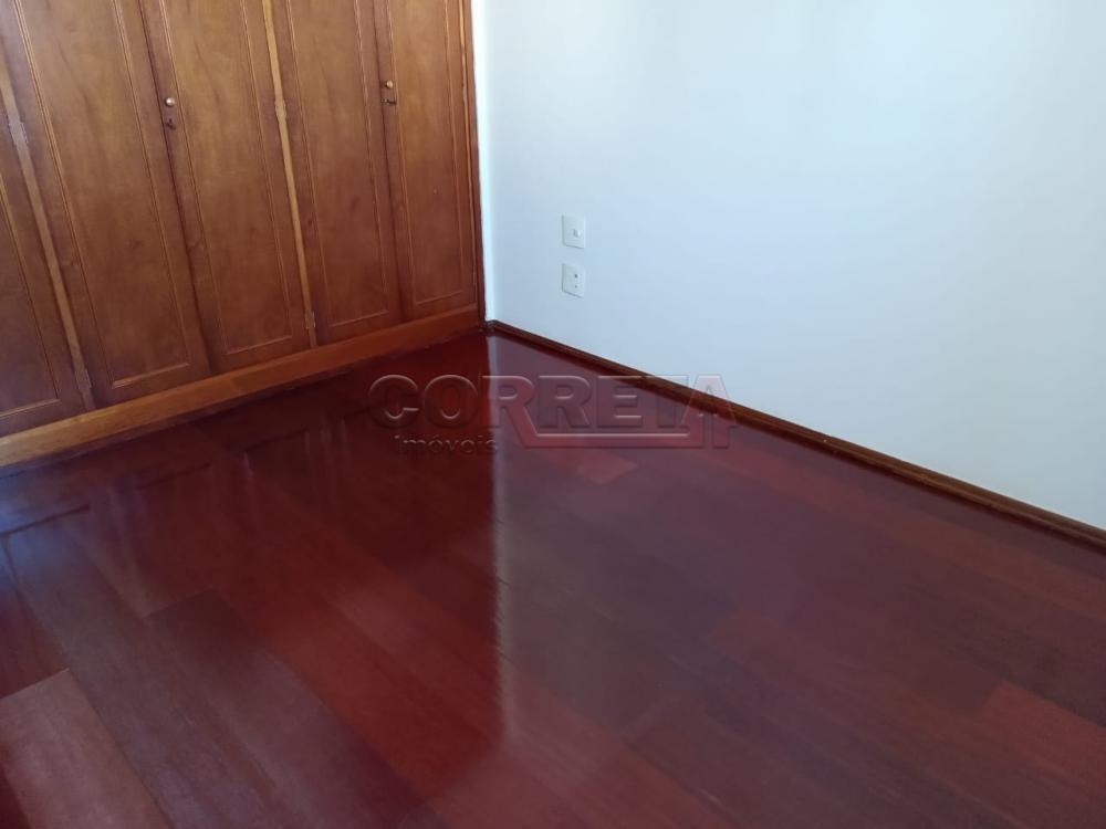 Comprar Apartamento / Padrão em Araçatuba R$ 420.000,00 - Foto 19