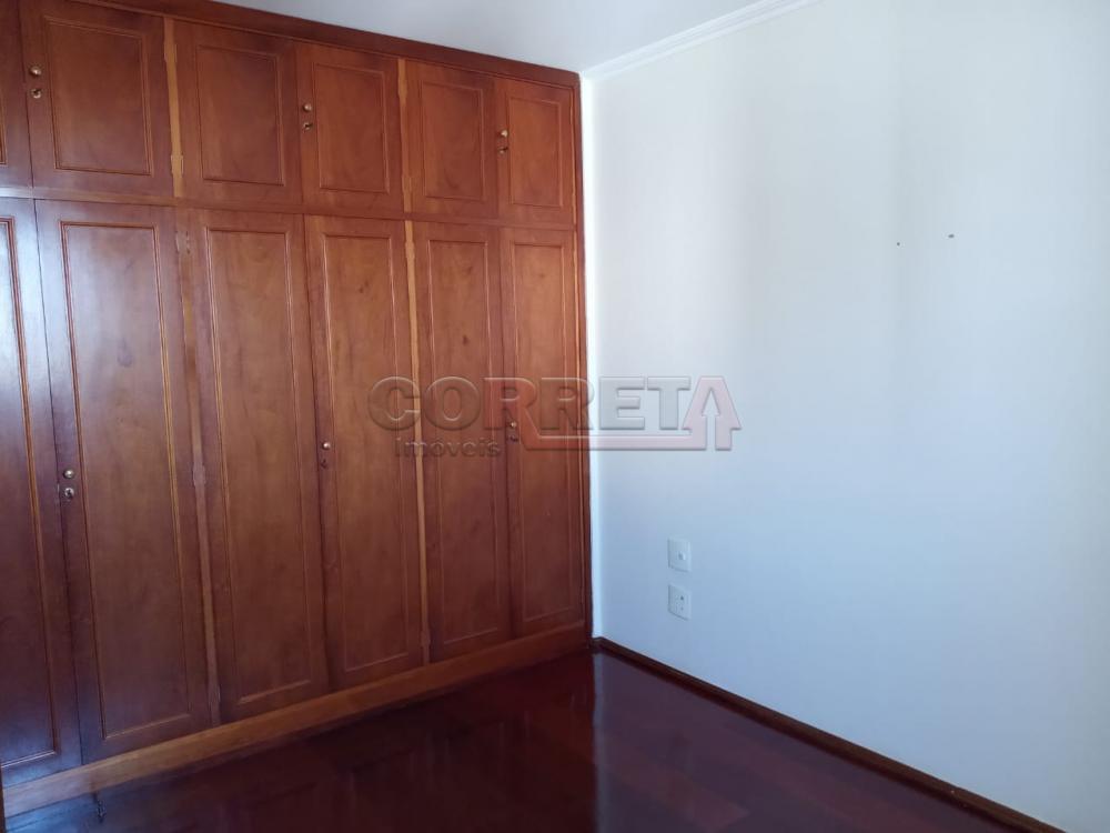 Comprar Apartamento / Padrão em Araçatuba R$ 420.000,00 - Foto 20