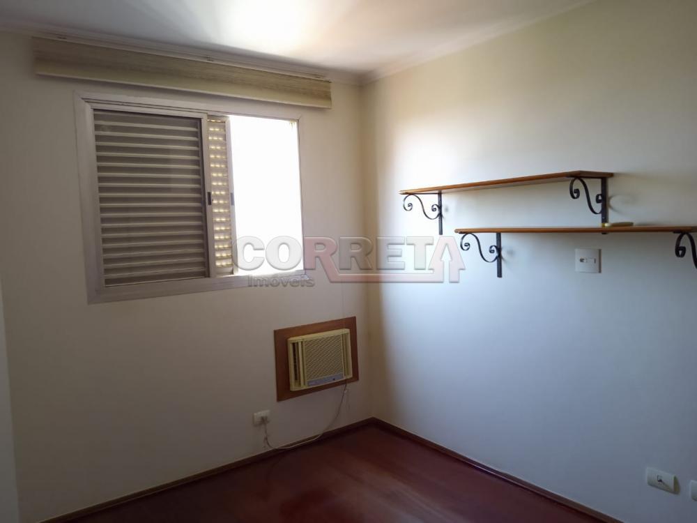Comprar Apartamento / Padrão em Araçatuba R$ 420.000,00 - Foto 21