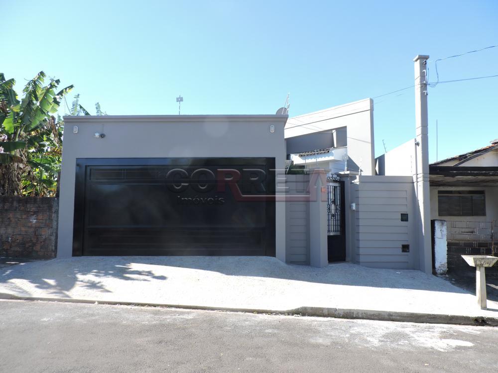 Alugar Casa / Residencial em Araçatuba apenas R$ 3.500,00 - Foto 2