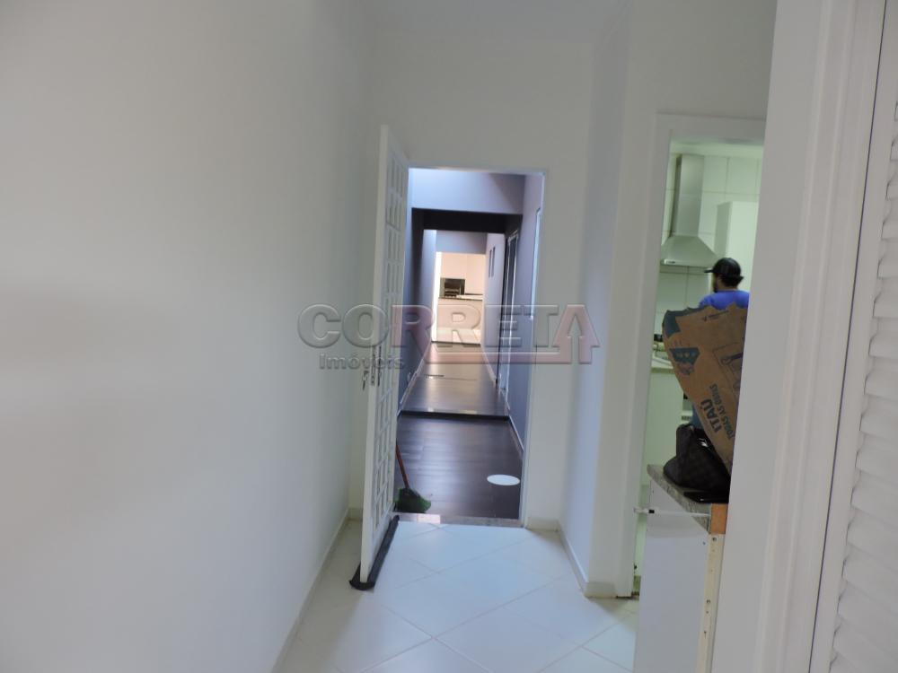Alugar Casa / Residencial em Araçatuba apenas R$ 3.500,00 - Foto 5