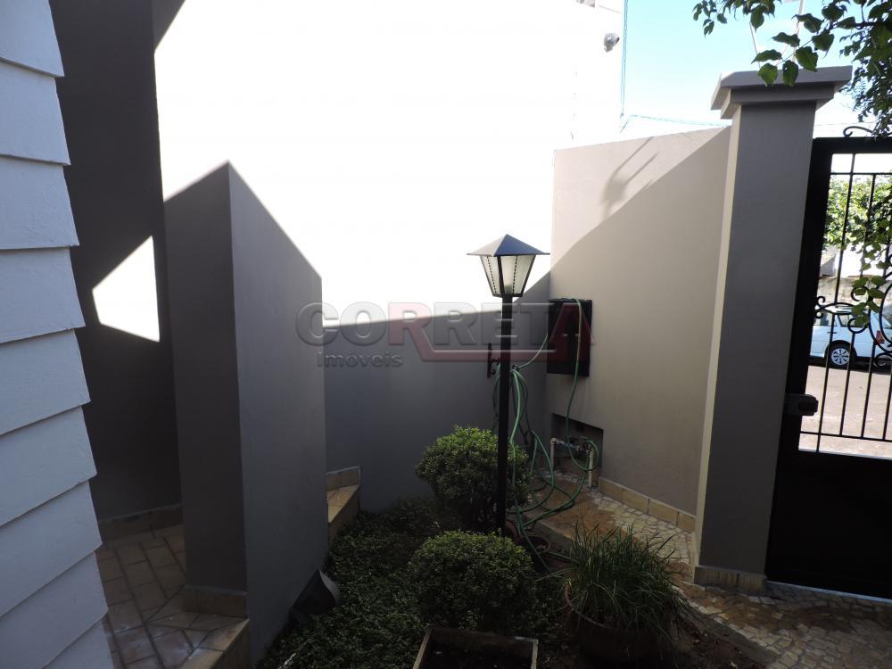 Alugar Casa / Residencial em Araçatuba apenas R$ 3.500,00 - Foto 6