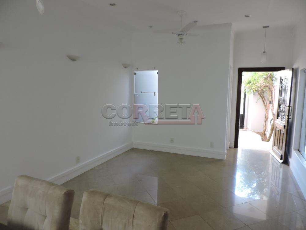 Alugar Casa / Residencial em Araçatuba apenas R$ 3.500,00 - Foto 8