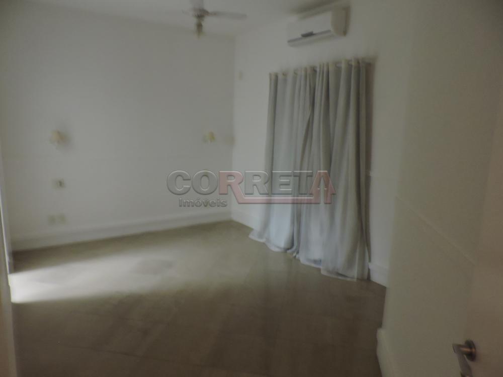 Alugar Casa / Residencial em Araçatuba apenas R$ 3.500,00 - Foto 9