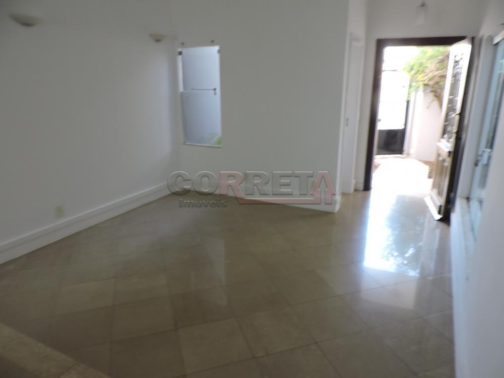 Alugar Casa / Residencial em Araçatuba apenas R$ 3.500,00 - Foto 10