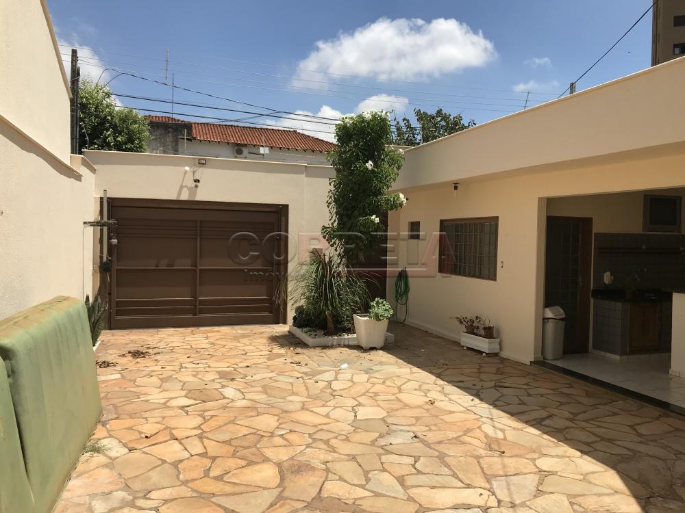Comprar Casa / Residencial em Araçatuba apenas R$ 385.000,00 - Foto 3