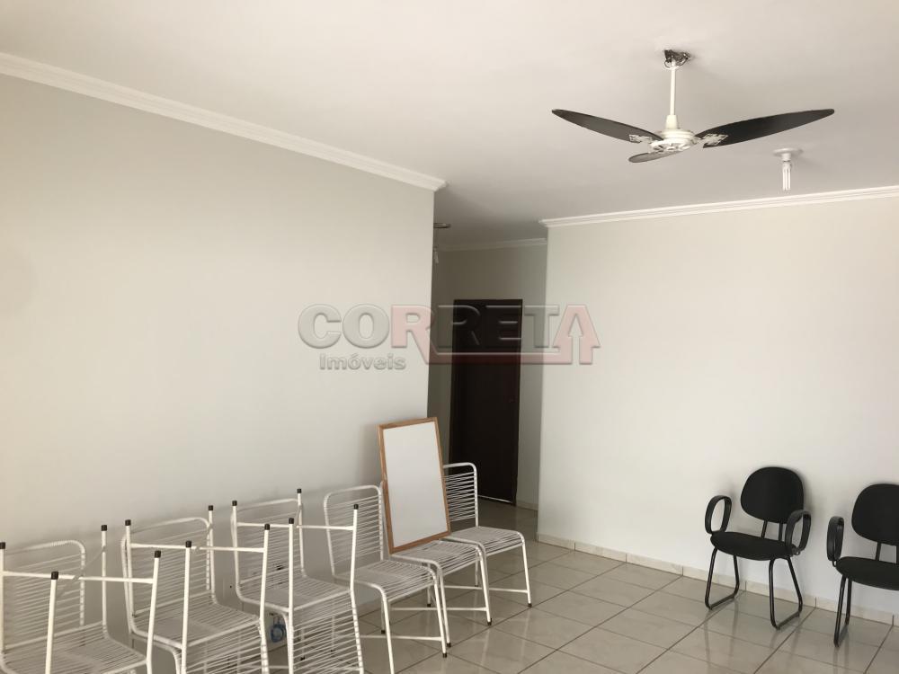 Comprar Casa / Residencial em Araçatuba apenas R$ 385.000,00 - Foto 8