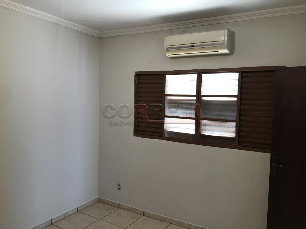 Comprar Casa / Residencial em Araçatuba apenas R$ 385.000,00 - Foto 11