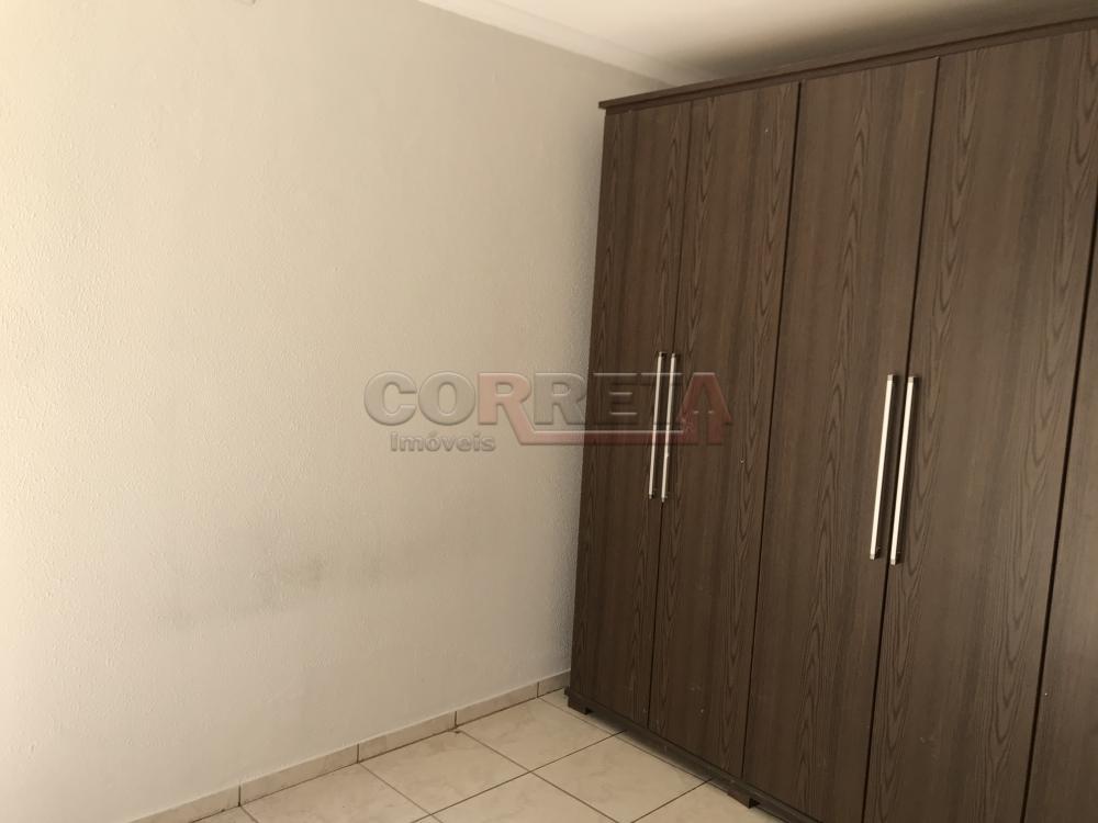 Comprar Casa / Residencial em Araçatuba apenas R$ 385.000,00 - Foto 12